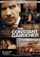 Constant Gardener, The (Fullscreen) Movie