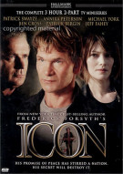 Icon Movie