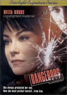 Dangerous Child Movie