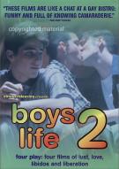 Boys Life 2 Movie