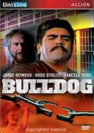Bulldog Movie