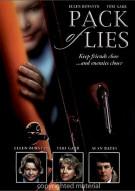 Pack Of Lies Movie