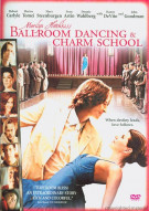 Ballroom Dancing & Charm School Movie