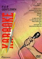 Karaoke: R&B Volume #1 Movie
