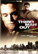 Third Man Out Movie