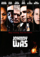 Johnny Was Movie