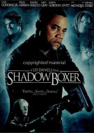 Shadowboxer Movie