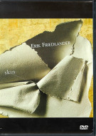Erik Friedlander: Skin Movie