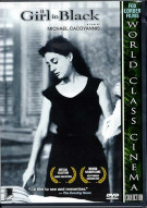 Girl In Black, A Movie