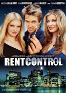 Rent Control Movie