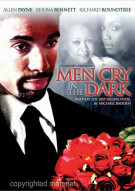 Men Cry In The Dark Movie