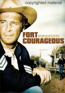 Fort Courageous Movie