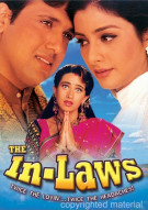 In-Laws, The (Saajan Chale Sasural) Movie