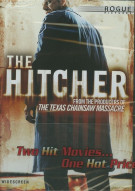 Hitcher, The / The Return (2 Pack) Movie