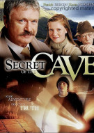 Secret Of The Cave Movie