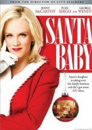 Santa Baby Movie