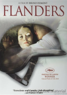 Flanders / Seven Beauties (2 Pack) Movie