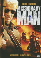 Missionary Man Movie
