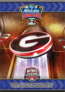 2008 Sugar Bowl: Georgia Vs. Hawaii Movie