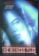 Witness Files, The Movie