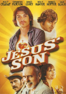 Jesus Son Movie