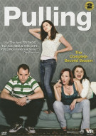 Pulling: The Complete Second Season Movie