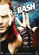 WWE: The Bash 2009 Movie