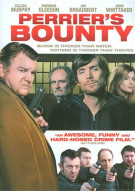 Perriers Bounty Movie