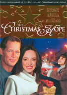 Christmas Hope, The Movie