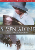 Seven Alone Movie