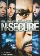 N-Secure Movie