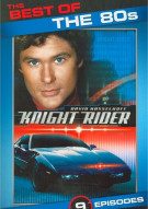 Best Of The 80s, The: Knight Rider Movie