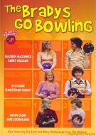 Bradys Go Bowling, The Movie