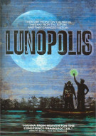 Lunopolis Movie