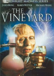 Vineyard, The Movie