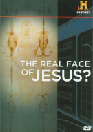 Real Face Of Jesus?, The Movie