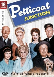 Petticoat Junction Movie