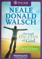 Portraits Of Inspiring Lives: Neale Donald Walsch Movie