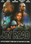 Joy Road Movie