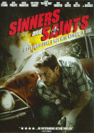 Sinners And Saints Movie