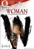 Woman, The Movie