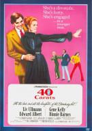 40 Carats Movie