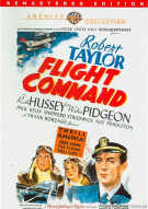 Flight Command Movie