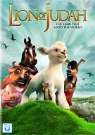 Lion Of Judah Movie