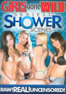 Girls Gone Wild: Sexiest Shower Scenes Movie