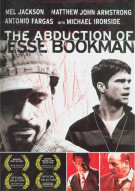 Abduction Of Jesse Bookman, The Movie