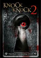 Knock Knock 2 Movie