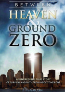 Between Heaven And Ground Zero Movie