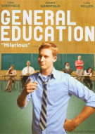 General Education Movie