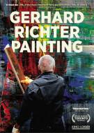 Gerhard Richter Painting Movie
